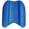 Kickboard ,Colour: Blue, Made in Tai Wan