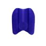 Kickboard ,Colour: Purple, Made in Tai Wan
