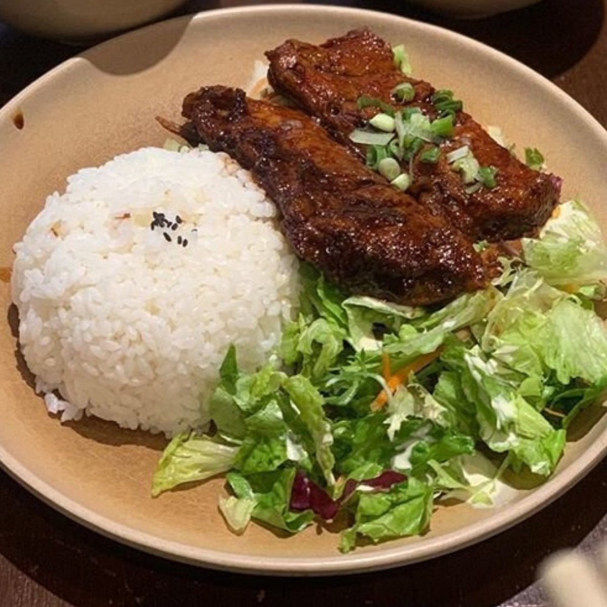 慢煮和風豬肉軟骨 【 2至3人份量 】每包 500g|香軟入味,送飯一流!