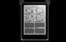 BOOX Note Pro 電子閱讀器(支持PDF,安卓系統)