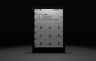 BOOX Note Pro E-reader (Support PDF, Andorid System)