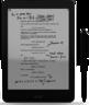 BOOX Nova Pro E-reader (Support PDF, Andorid System)