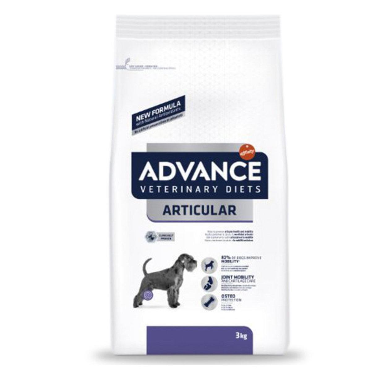 Advance Veterinary Diets Articular
