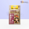 Meat Balls Chicken with Sweet Potato & Millet 70g