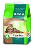 活性抗菌除臭木貓砂 7.2kg