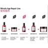 Miracle Age Repair Cream