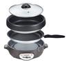 MC-160A Multi Cooker(Hot Pot)