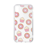 iPhone XR 2M AntiDrop PrismArt case - Donut