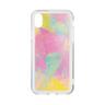 iPhone XR 2M AntiDrop PrismArt case - Hawaii