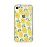 "iPhone XR 兩米防撞手機套 ""Lemon Candy """