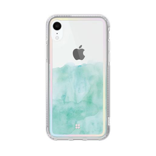 "iPhone XR 兩米防撞手機套 ""Paris"""