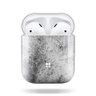AirPods Prismart case - Berlin
