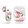 AirPods Prismart case - Blossoms