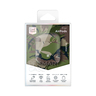 AirPods 耳機專用保護套 - Camo Wood