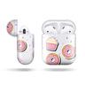 AirPods Prismart case - Donuts