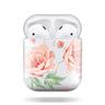 AirPods 耳機專用保護套 - Honey