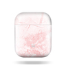 AirPods 耳機專用保護套 - Marble Pink