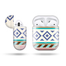 AirPods Prismart case - Native