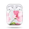 AirPods 耳機專用保護套 - Nouvelle