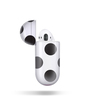 AirPods 耳機專用保護套 - Polka Dot