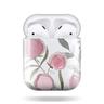 AirPods 耳機專用保護套 - Rose