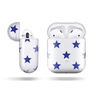 AirPods Prismart case - Twinkle