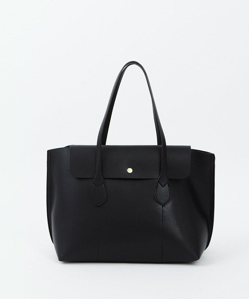 muti-purpose bag shoulder bag/tote bag LG-E1283( BLK)