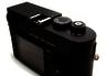 MGR Protective Wrap for Leica M9