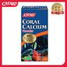 100% Pure Coral Calcium Powder