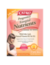 Pregnancy Essential Nutrients Formula 27 Jelly Bites