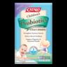 Children's Probiotics Formula 60 Capsules