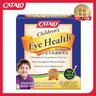 Children's Eye Health Formula 120 Chewable Tablets