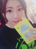 ( Deep Moist) Mango Bubble Tea mask[5pcs/pack]