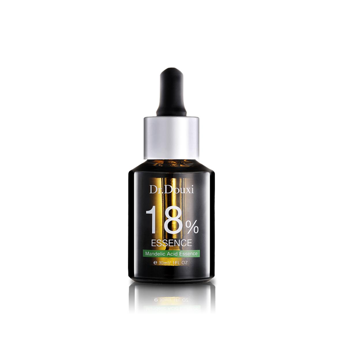 (進階保養)18% Mandelic Acid Essence