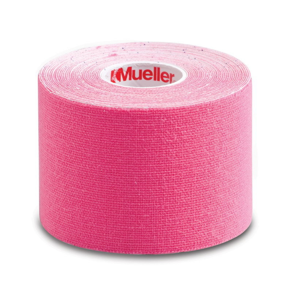 28277 Kinesiology Tape, Pink (1 roll)