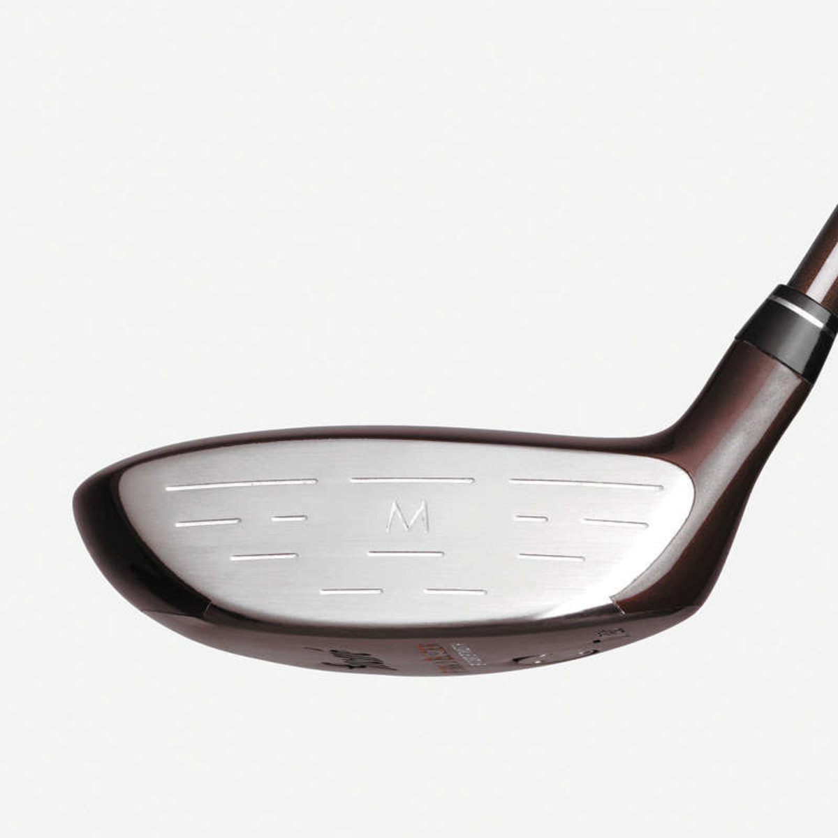 Fairway Blazer fairway wood - 7L