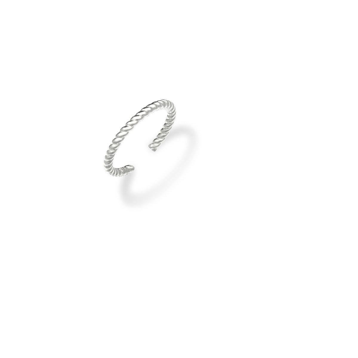 Tresor:925 silver ring
