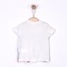 有機棉印花T-Shirt (ATIK)-1-3M