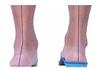 Flat Feet Children Insole (18cm) (Large)
