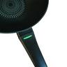 意大利製 LUSTER 24CM 易潔煎鍋 (IC31024F)