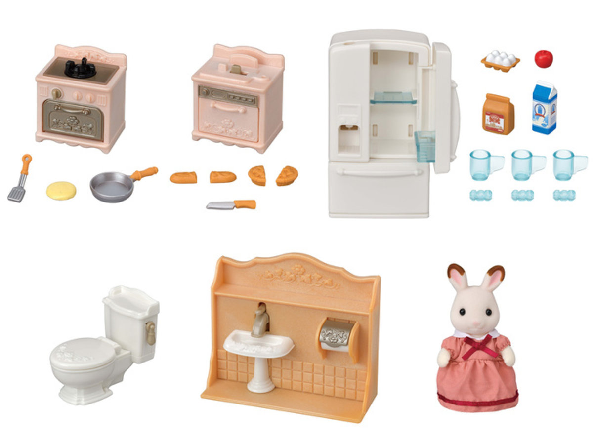 14039-Playful Starter Furniture