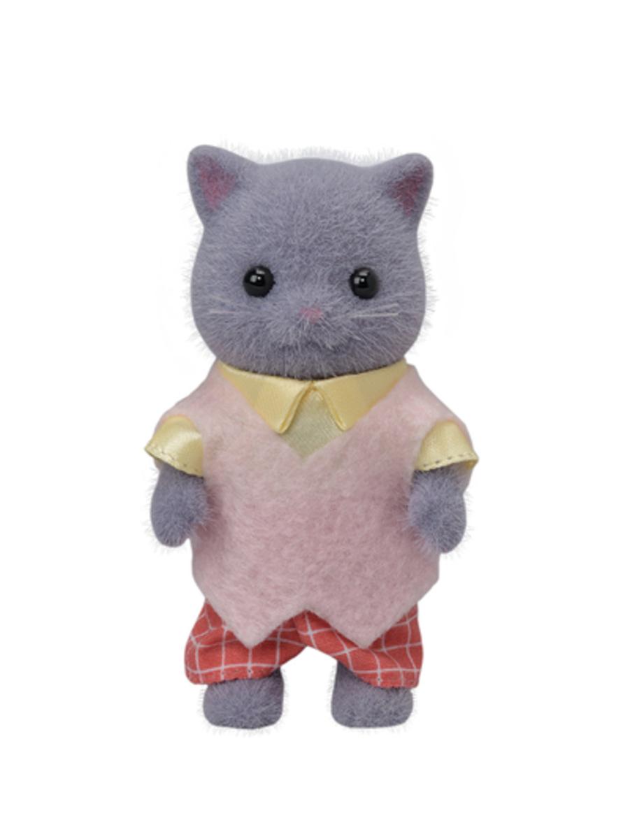 14051-波斯貓爸爸