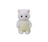 14055-Persian Cat Baby