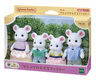 14630- 棉花糖鼠家族