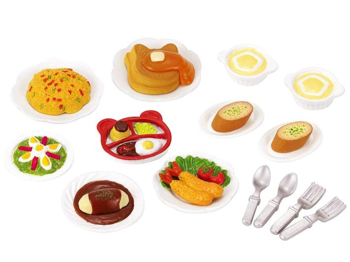 28710-Lunch Set