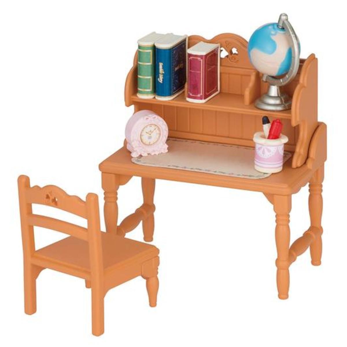 28770- Child's Desk Set