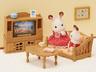 29620-TV Stand Set