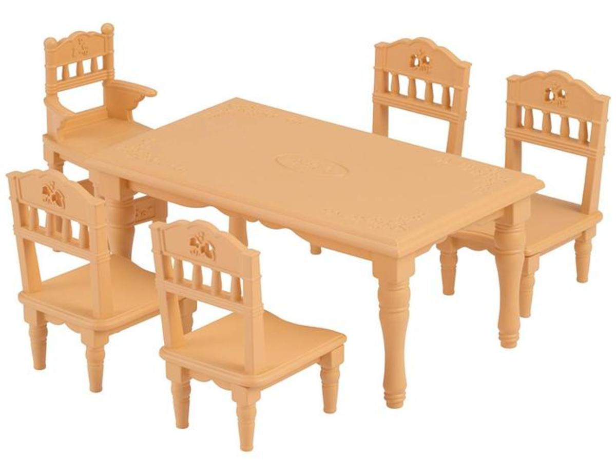 29630- Dining Table Set