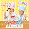H61705-Color Change Cake Shop