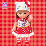 M51466-Hello Kitty Mell Chan